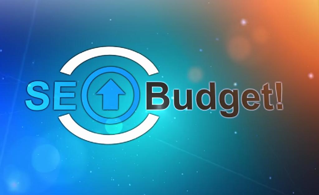 SEO бюджет