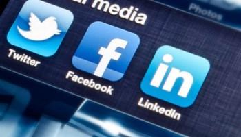 Социальные сети – разностороннее развитие Вашего бизнеса