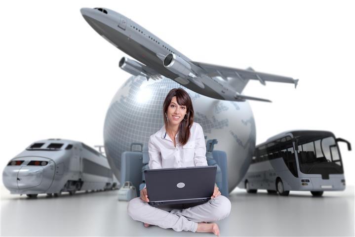 Как заработать на туристах по Интернету