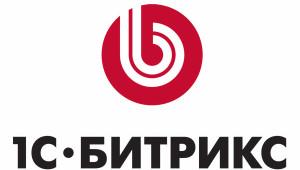 Система управления сайтом Битрикс
