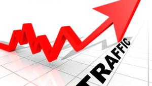 купить и продать трафик