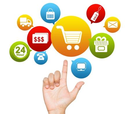 biznes_internet