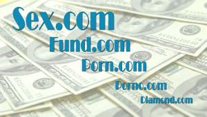 Сколько стоит домен?