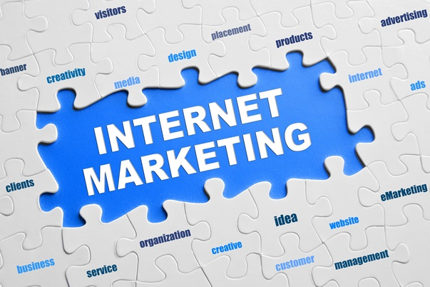 internetmarketingimg