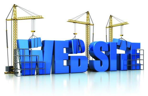 site-construction