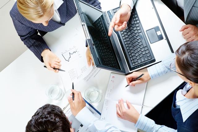 Постановка управленческого учета на предприятии