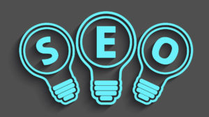 seo-idea-lightbulbs-ss-1920