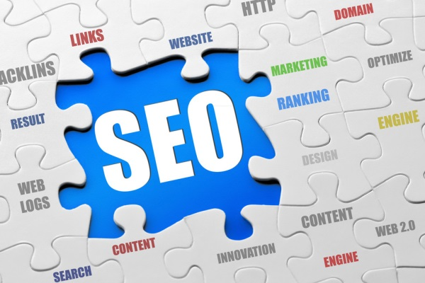 Продвижение сайтов без накрутки сео оптимизация и продвижение сайтов
