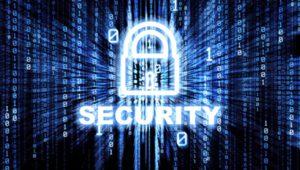 Специалисты по информационной безопасности рекомендуют не использовать Java