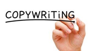 Copyrating