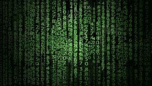 cyber money